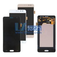 Buy cheap J3 PRO J3110 LCD Screen Complete from wholesalers