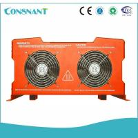 Buy cheap 32 Pcs Energy Storage Systems With Intelligent Automatic Calibration Battery from wholesalers