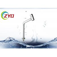 Oxidation Resistance Water Tap Faucet 500000 Hours Working Life Cartridge Manufactures