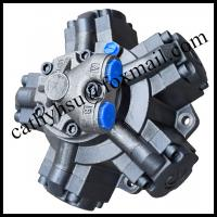replace Intermot NHM1/3/6/8/11/16/31/70 series hydraulic motor supplier Manufactures