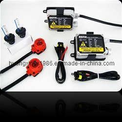 Quality D2S/D2C/CD2R HID Xenon Kit for sale