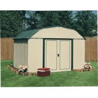 small metal shed Manufactures
