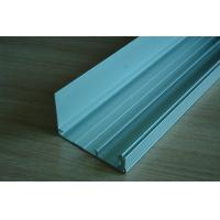 Quality Automatic telescoping sliding doors for sale