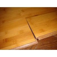 HDF Bamboo Flooring Manufactures