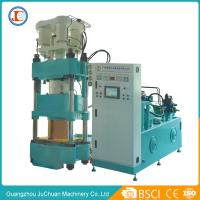 Buy cheap High Performance Standard Tyre Making Machine , High Output Tire Building Machine from wholesalers