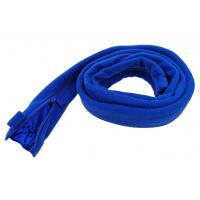 Buy cheap Reusable Comfortable CPAP Strap Covers Headgear Chin Strap Durable Fabric OEM from wholesalers