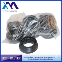 Front Rubber Mount Mercedes Benz Suspension Parts 1 Year Warranty Manufactures