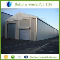 Prefab Structure Steel Fabrication Building Project Solution China Construction Company Manufactures