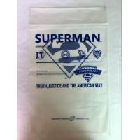 China Factory wholesale direct transparent pe plastic bag clothes packaging bag Ziplock bag sealed bag size can be customized on sale
