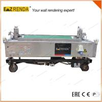 EZ RENDA Simple Operate Automatic Rendering Machine 1460*100*710MM  Manufactures