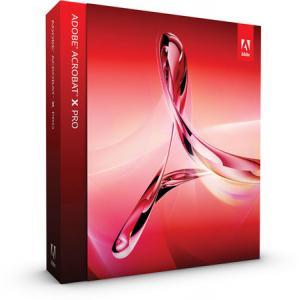 China Wholesale - - free shipping--- Adobe Acrobat XI Pro 11 for Mac key 100% Genuine,good price on sale