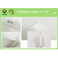 Grade AA Coated Two Sides C2S Art Paper Used For Catalogue Printing Manufactures