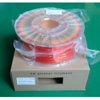 28 colors 3D printing ABS PLA Nylon filament manufacturer Manufactures