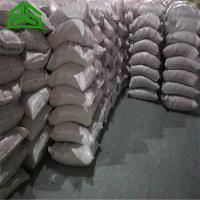 fertilizantes foliar npk fertilizer Manufactures