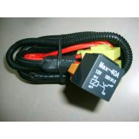 China Relay Harness-HID on sale
