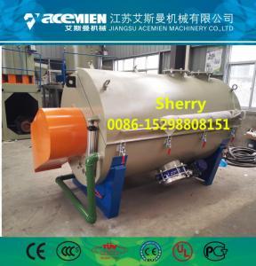High quality Pulverizer grinder machines plastic milling machine grinder plastic recycle machinery pvc Pulverizer Manufactures