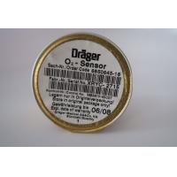 Drager 6850645 Medical Oxygen Sensor Slip Rings Connector Output In Stock Manufactures