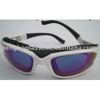 Shooting Glasses Manufactures