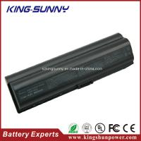 China Manufacturer Laptop battery for HP Pavilion 2000 DV2000 DV2100 DV2200 DV2300 DV2400 DV2500 DV2600 DV2700 DV2800 on sale