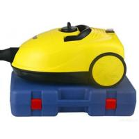 Multi Function Steam Cleaner Manufactures