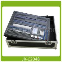 2048 Channels DMX Lighting Controller, Pearl 2010 Manufactures