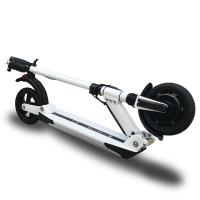 Quality Music speaker scooter with Bluetooth / Folding Electric Scooter / Forge for sale