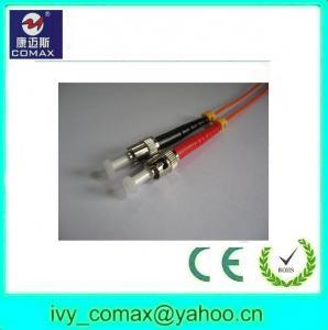 ST fiber optic pigtail Manufactures