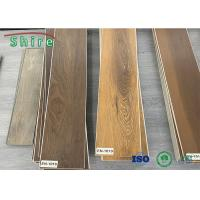 China Pvc Laminate Flooring Vinyl Flooring Laminate Flooring 100% Waterproof on sale