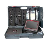 Launch car scanner X431 V+ ECU system auto diagnostic tool for all Cars Manufactures