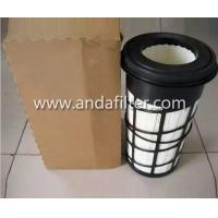 Good Quality Air Filter For DONALDSON P611190 On Sell Manufactures