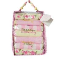 China Gift baskets,Quality Gift baskets,Gift baskets of baby cloths on sale