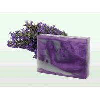 Bath Herbal Handmade Bath And Body Organic Transparent Natural Handmade Soap Manufactures