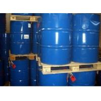 Tert-butyl Acetate, CAS No. 540-88-5, Acetic Acid 1 Manufactures