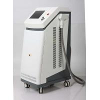 Buy cheap diode laser 808nm hair removal beauty machine from wholesalers