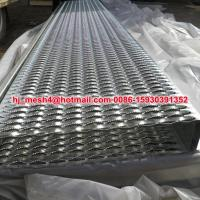 walkway planking Manufactures
