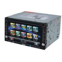 Quality Full HD Cameras Around View Monitor System 2D & 3D Car Images Avaliable for sale