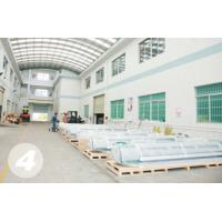 Guangzhou Caizhiheng Equipment Co., Ltd