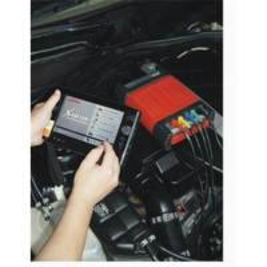 Launch X431 TOP auto diagnostic launch x431 ds708 eu702 auto parts bmw gt1 op com Manufactures