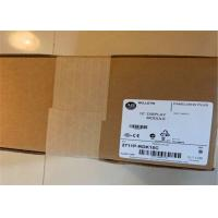 2711P-RDK15C HMI Touch Screen AB PANELVIEW PLUS 15 Display Module In Box Manufactures