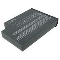 China Laptop Battery for Acer Aspire 1300 on sale