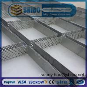 China TZM molybdenum boat for MIM powder metallurgy injection molding on sale