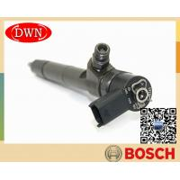 China 0445110317 BOSCH Fuel Injector Nozzle 0433172055 DLLA145P1720 F00VC01363 on sale