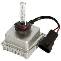 Ballast Xenon Lamp Franchisee HID (HL-817) Manufactures