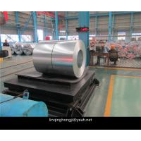0.13-1.2mm thickness galvanized steel sheet for ex-factory price Manufactures