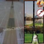 magic mesh screen door Manufactures