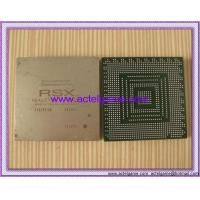 PS3 RSX GPU IC Chip with balls CXD2991EGB CXD2991GB Manufactures