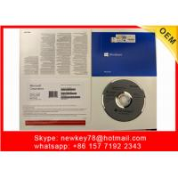China Fast Delivery Win 7 Pro Disc Microsoft Windows 7 Professional OEM Package With DVD on sale