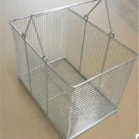China High Precision Stainless Steel Wire Forming Welded Wire Forming For Grain Filter on sale
