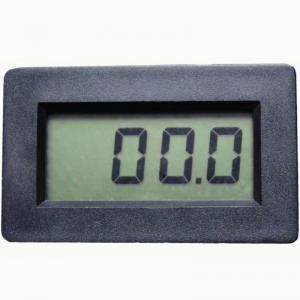 PM438 Digital Panel Meter Manufactures