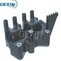 dry ignition coil for fiat Manufactures
